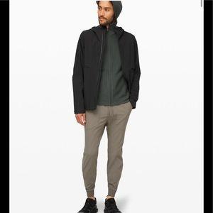NWT Lululemon Outpour Jacket
